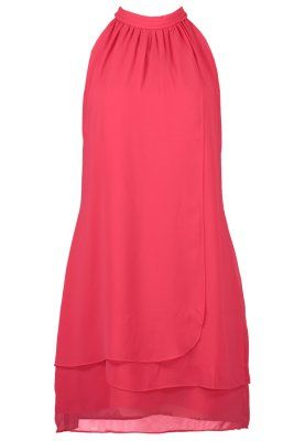 Vapaa-ajan mekko - pinkki