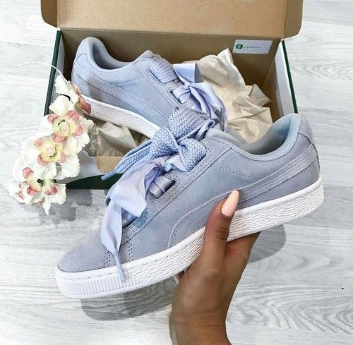 pumashoes$29 on   outfits ^ ^ i 2019   Mode