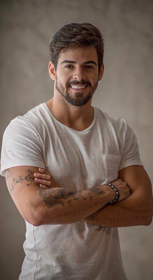 Photo of Ultimate Stubble Beard Grooming For Men