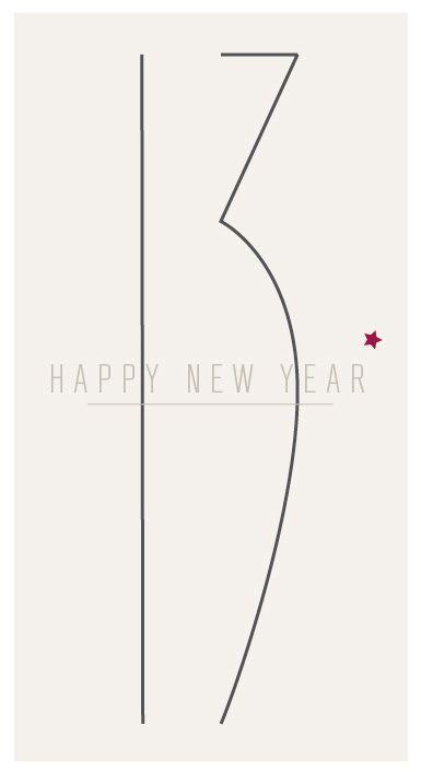 happy new year 2013 httpwwwchristinechatelettumblrcom