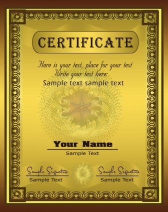 tamplets of certificates gorgeous diploma certificate template 03