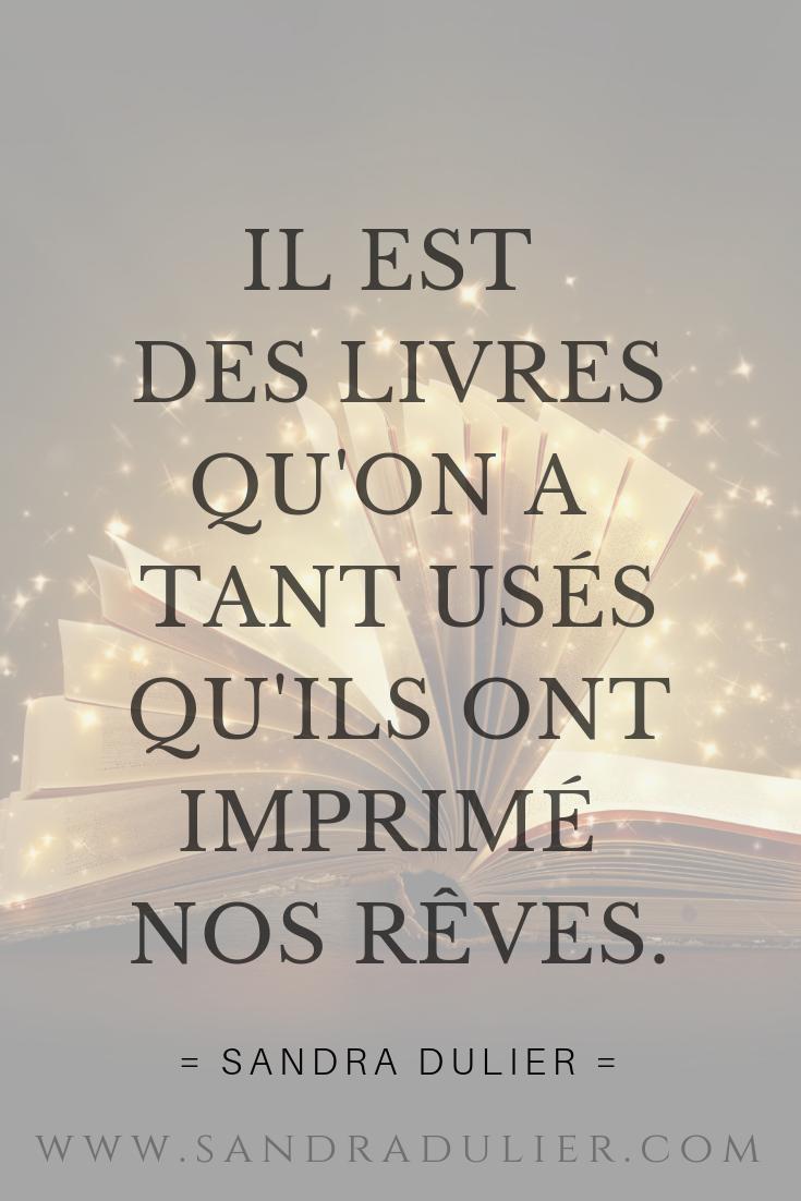 Citations, proverbes Lecteur - Evene.fr