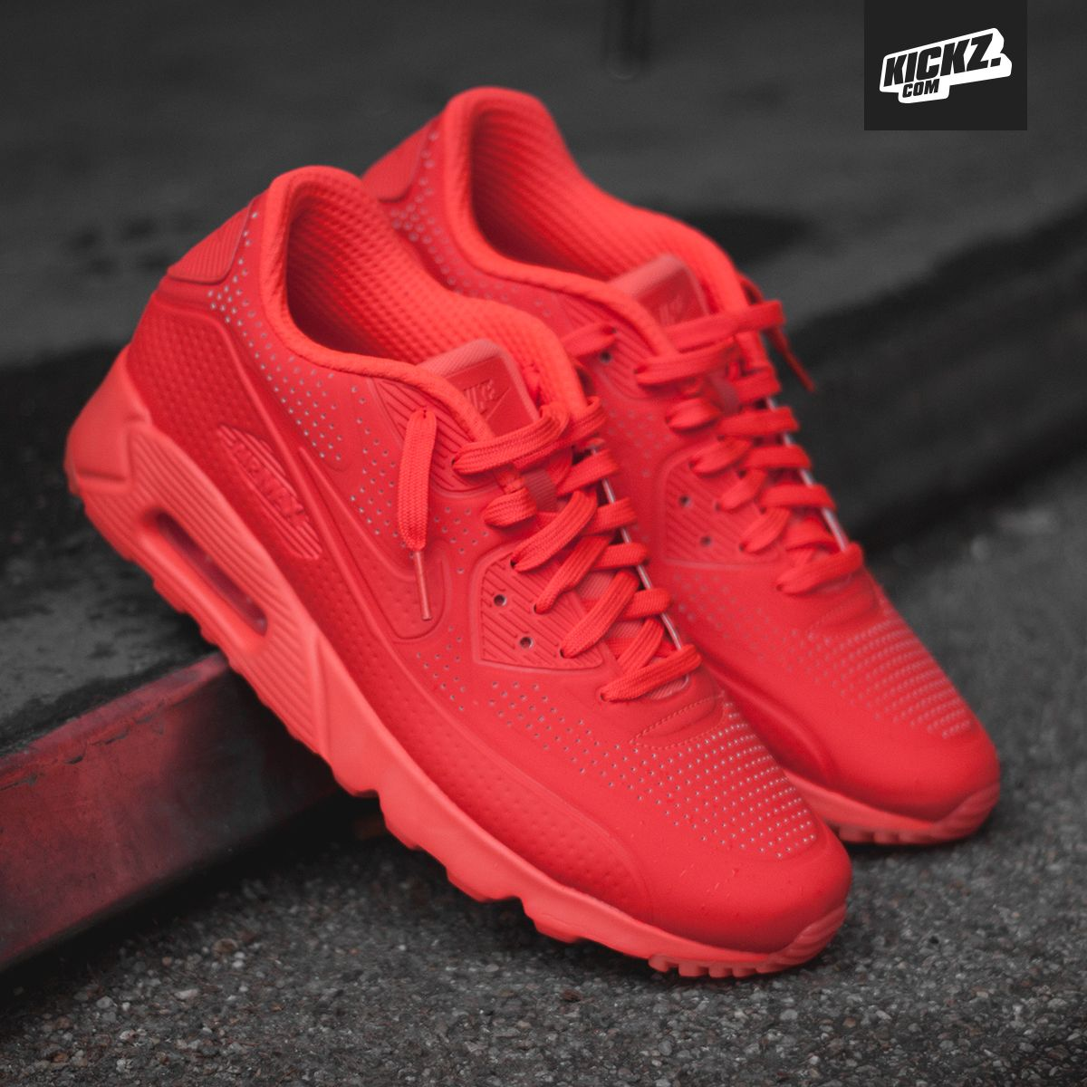 New Nike Air Max 90 Ultra Moire