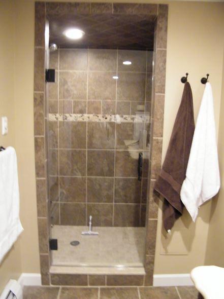 Pin By Showerman On Frameless Shower Doors Shower Remodel Glass Shower Doors Shower Doors