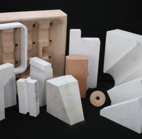 Cumilag ( Insulation Firebrick)