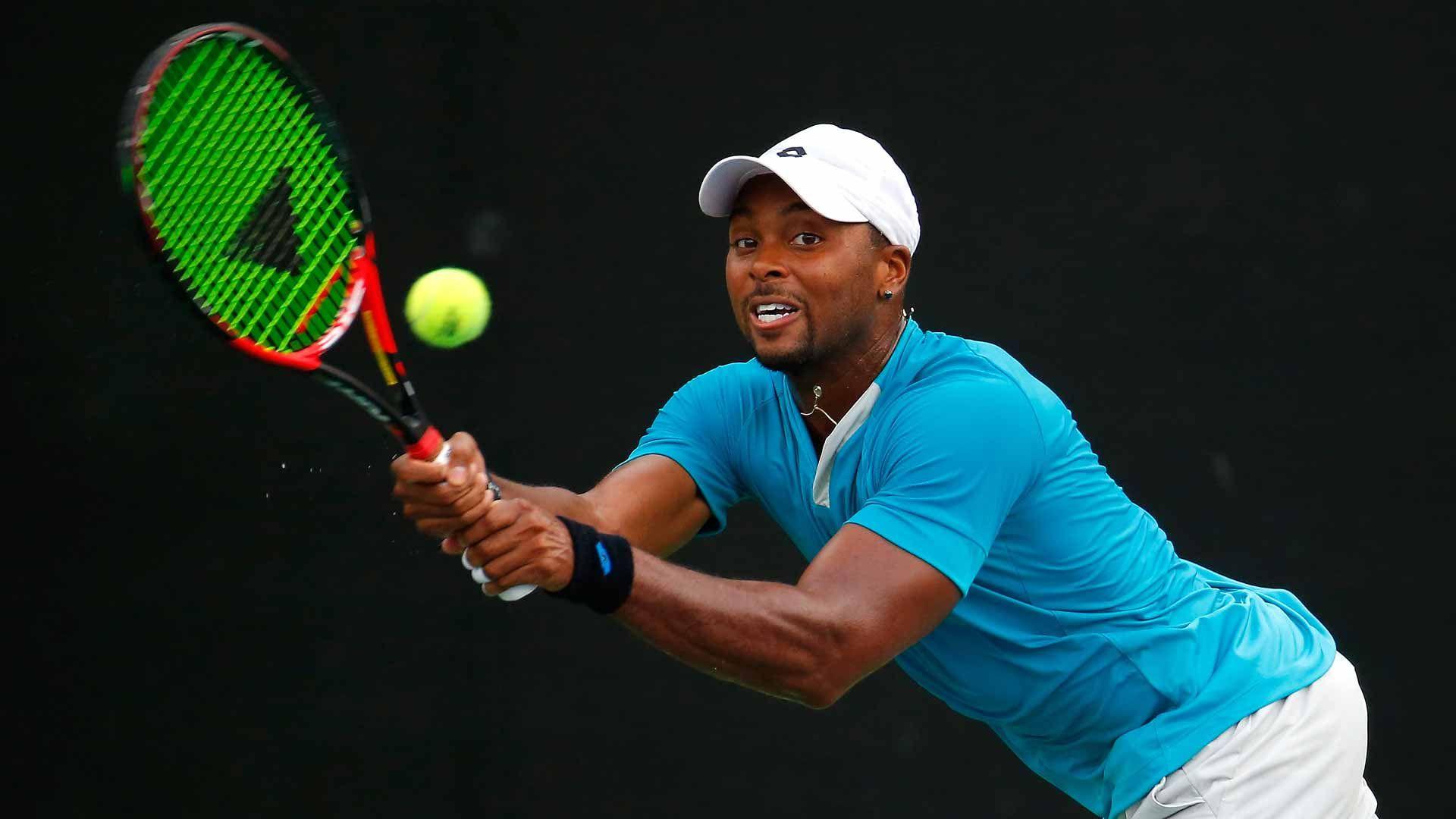 ATP World Tour Tennis montreal2015wednesdayyoung
