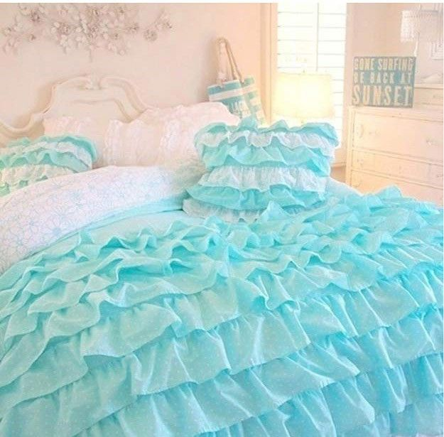 Bedroom Ideas For Women Shabby Chic Bedrooms Shabby Chic Homes