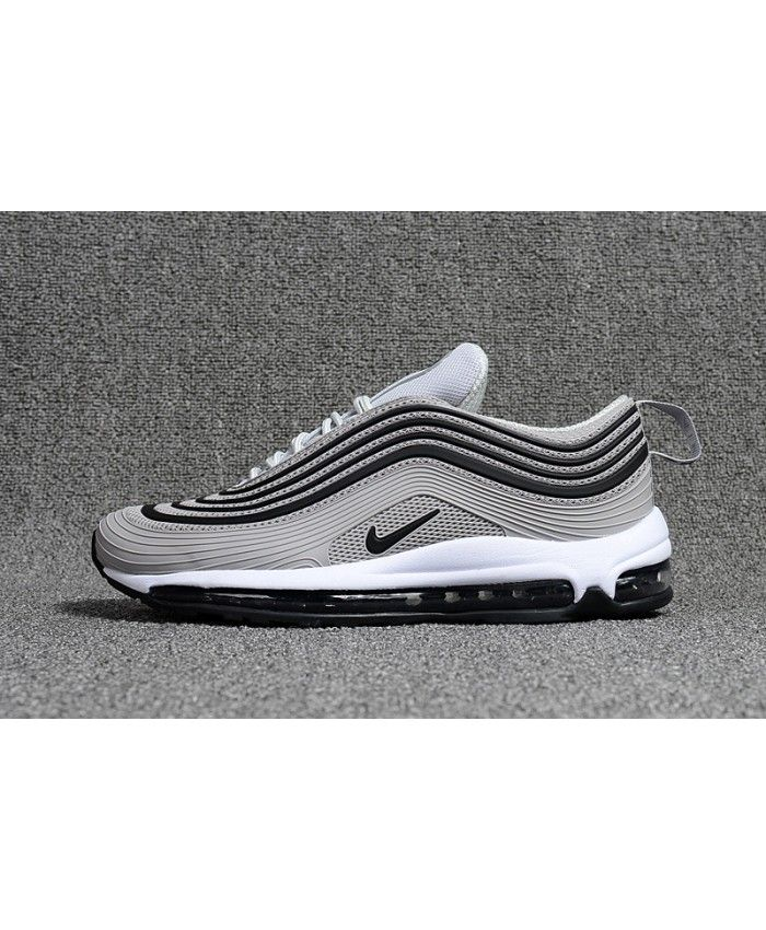 Offer Cheap Where To Buy Womens Supreme x Nike Air Max 97