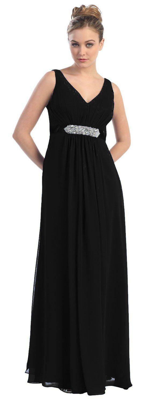 Bridesmaid dresses fashion design pinterest amazing dresses
