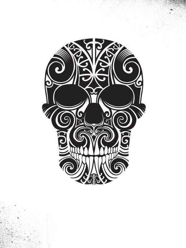 maori tattoo sun google skull art pinterest tattoo sun maori tattoos and maori. Black Bedroom Furniture Sets. Home Design Ideas