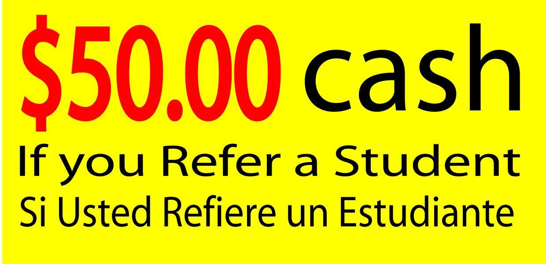 Cdl school san antonio low price cdl school 6237920017