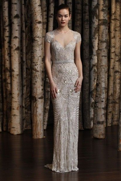 Designers Carried by LWD in Denver | Little White Dress Bridal Shop ...
