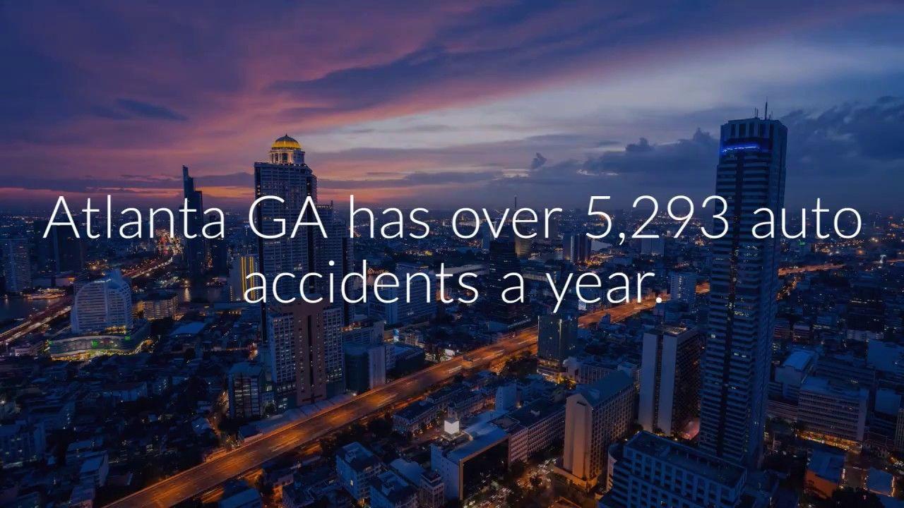 Cheapest Auto Insurance Atlanta Ga Cheap Car Insurance Pinterest