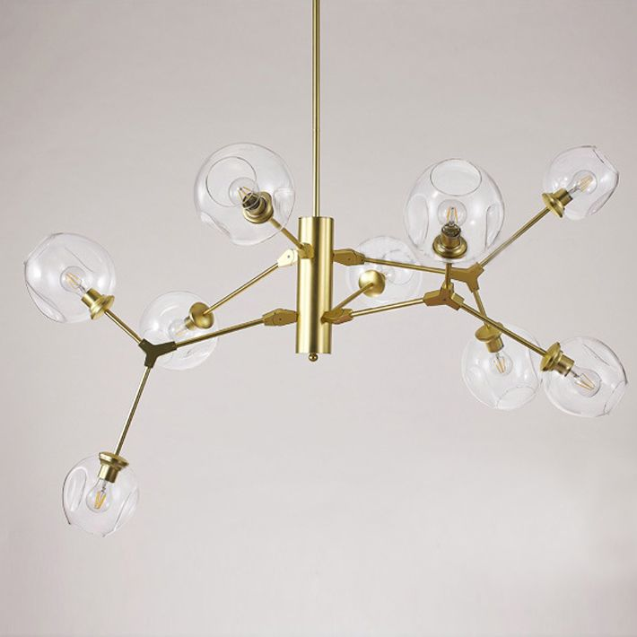 Cheap Light Fixture Lamp Buy Quality Lamp Infrared Directly From