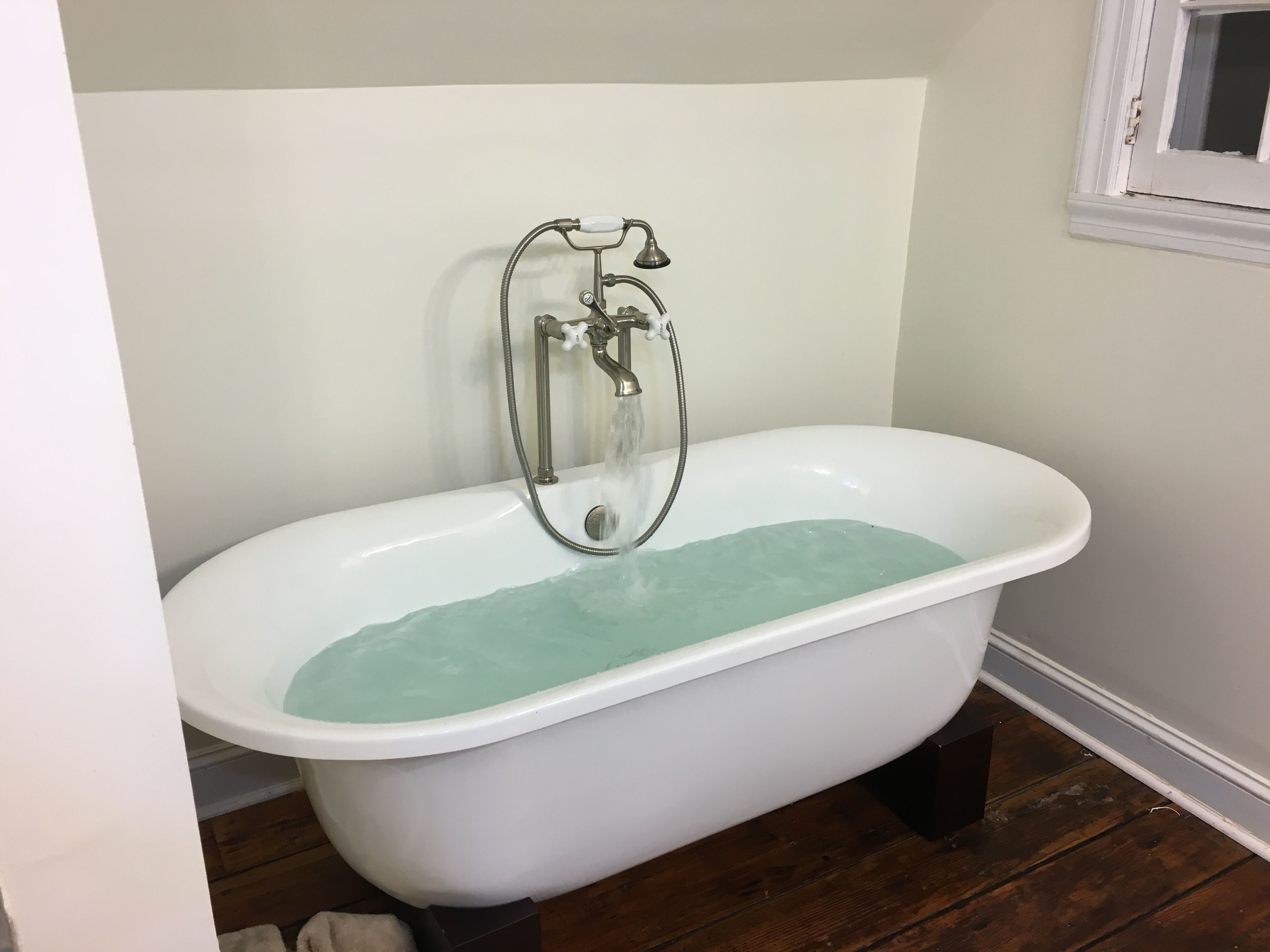 fiberglass free standing tub. Inspiring Fiberglass Free Standing Tub Gallery  Best inspiration