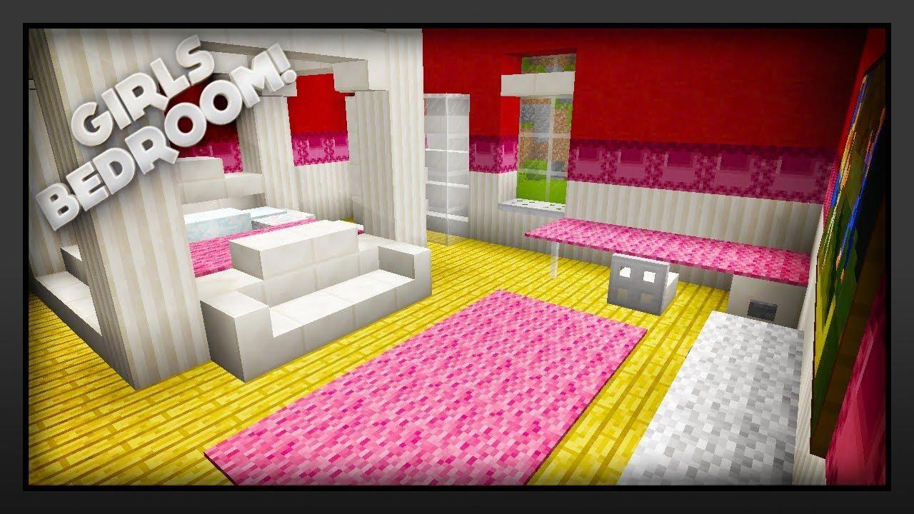 Master Bedroom Minecraft Ideas Bedroom Decor Images Part Cgvtim