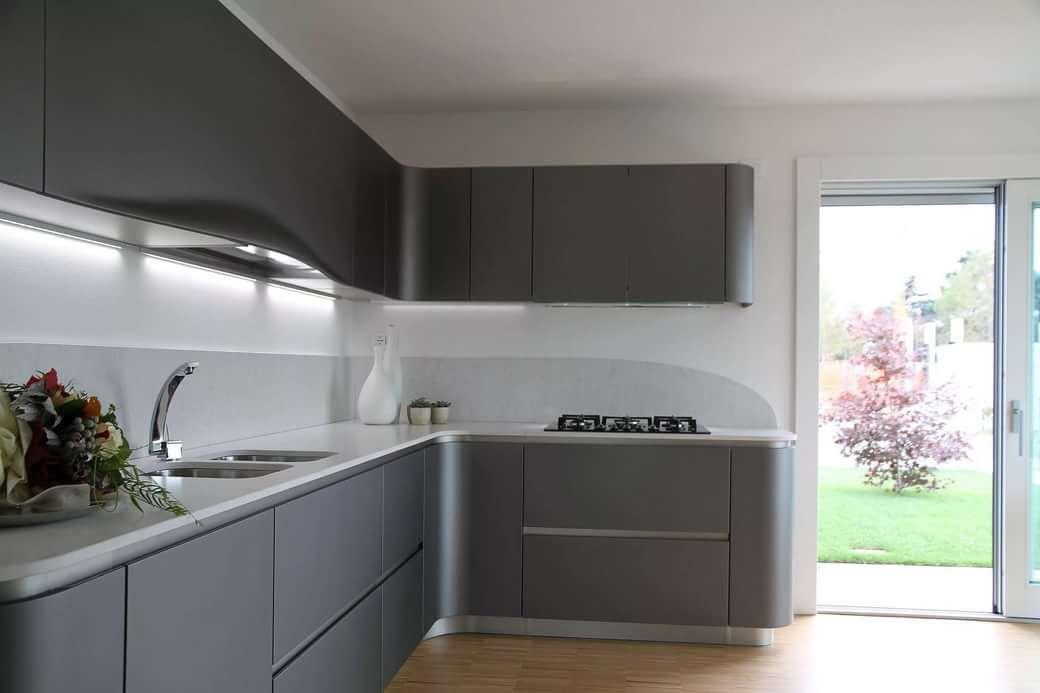 Residential Kitchen | Home decor, Home, Kitchen