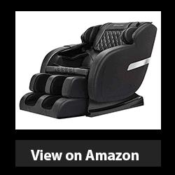 20 Best Zero Gravity Massage Chairs Reviews In 2020 Massage Massage Chairs Feet Roller