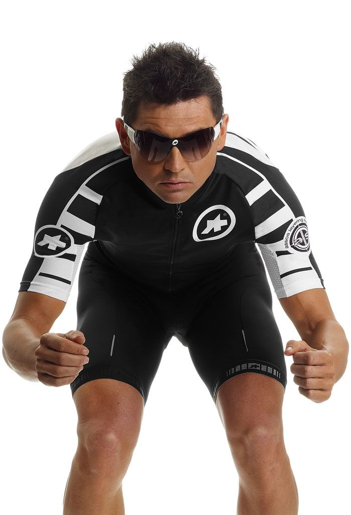 19ba4da063a5 ... Technologically Advanced Premium Cycling Clothing and Accessories. ASSOS  of Switzerland