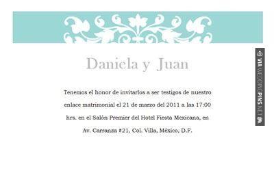 love this invitaciones de boda para imprimir invitaciones de boda gratis para imprimir invitacin
