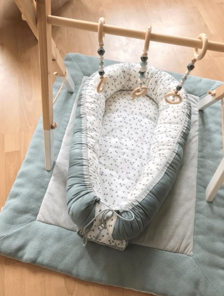 100 kostenlose Schnittmuster für Babys und Kleinkinder #cutebabybunnies