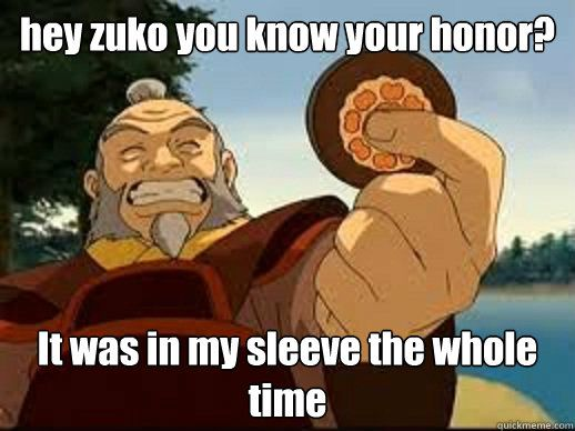 Pin By Cady On Avatar Avatar The Last Airbender