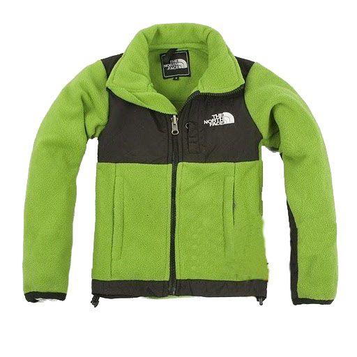 Cheap North Face Denali Sale Kids Green uk http://www.outdoorgeargals.