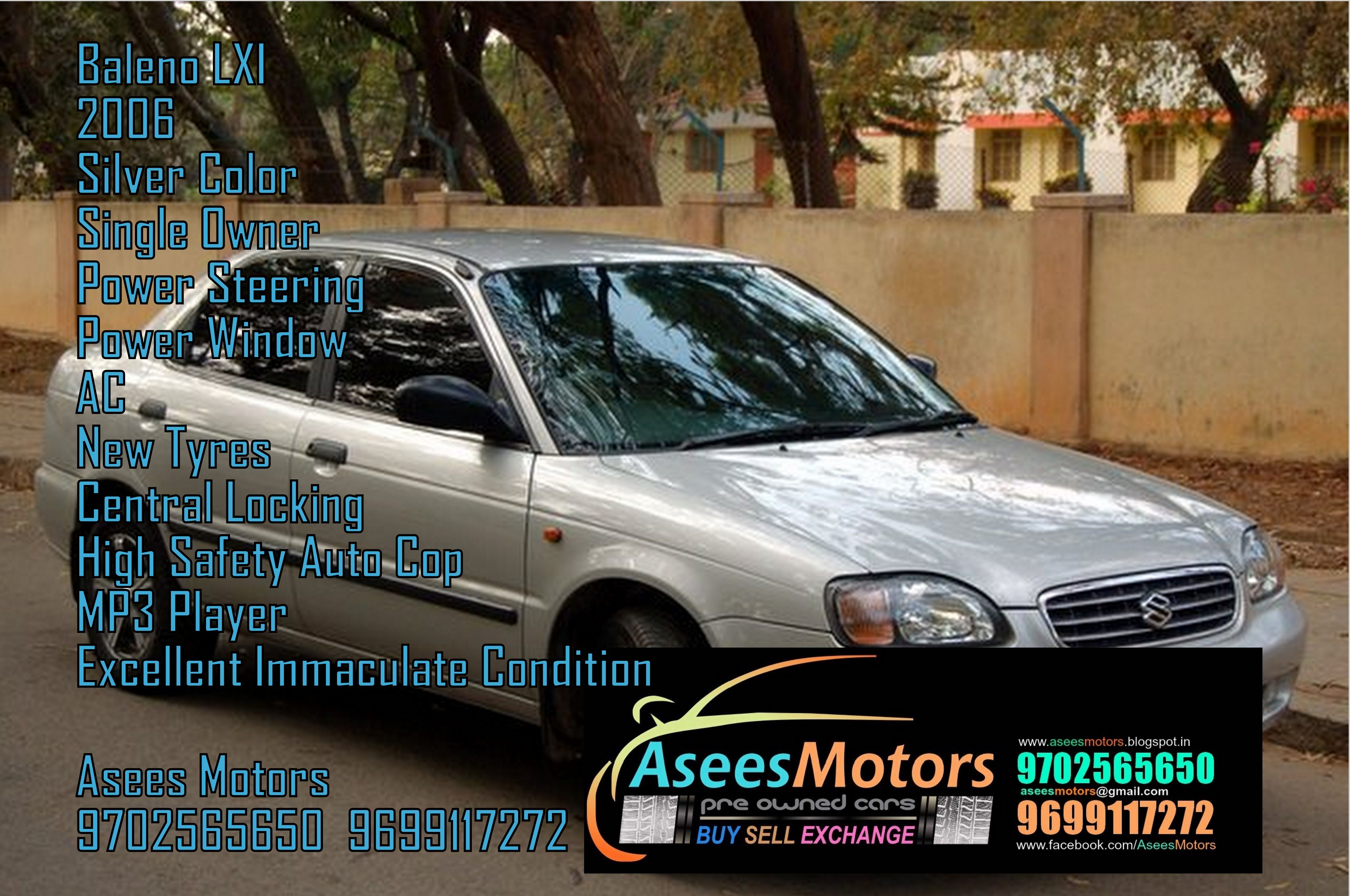 Www Facebook Com Aseesmotors Www Aseesmotors Blogspot In Suzuki New Holland Tractor Repair Manuals