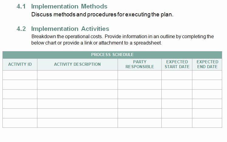 Change Management Plan Template Elegant Download Organizational Change Management Plan Template In 2021 Change Management Project Management Templates How To Plan