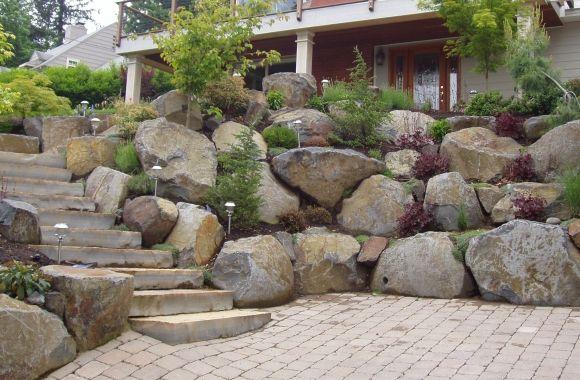 pin kylie lewis garden