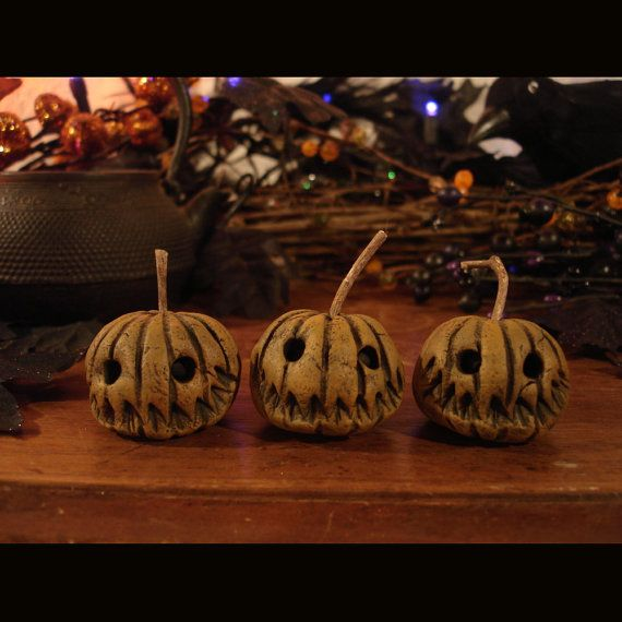 Pumpkins! HALLOWEEN! Pinterest Holidays, Halloween ideas and - easy halloween pumpkin ideas
