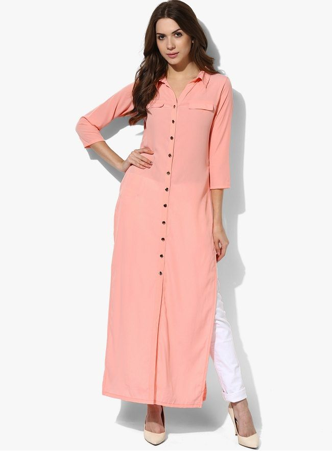 a286759969 Buying Designer Kurtis? Best 11 Brands to Look for | Women's Kurti ...