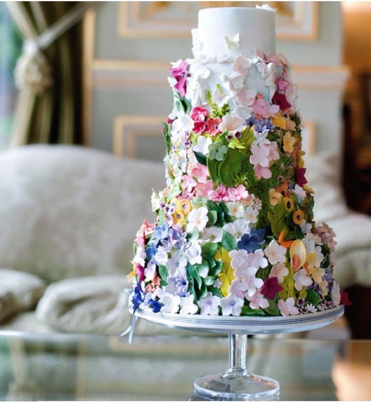 Pin by chrisanne licata on cakes u cupcakes pinterest sweet