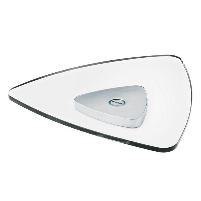 Stelton Bath Soap Dish, Stelton #stelton #danishdesign #design #royaldesign  #soap