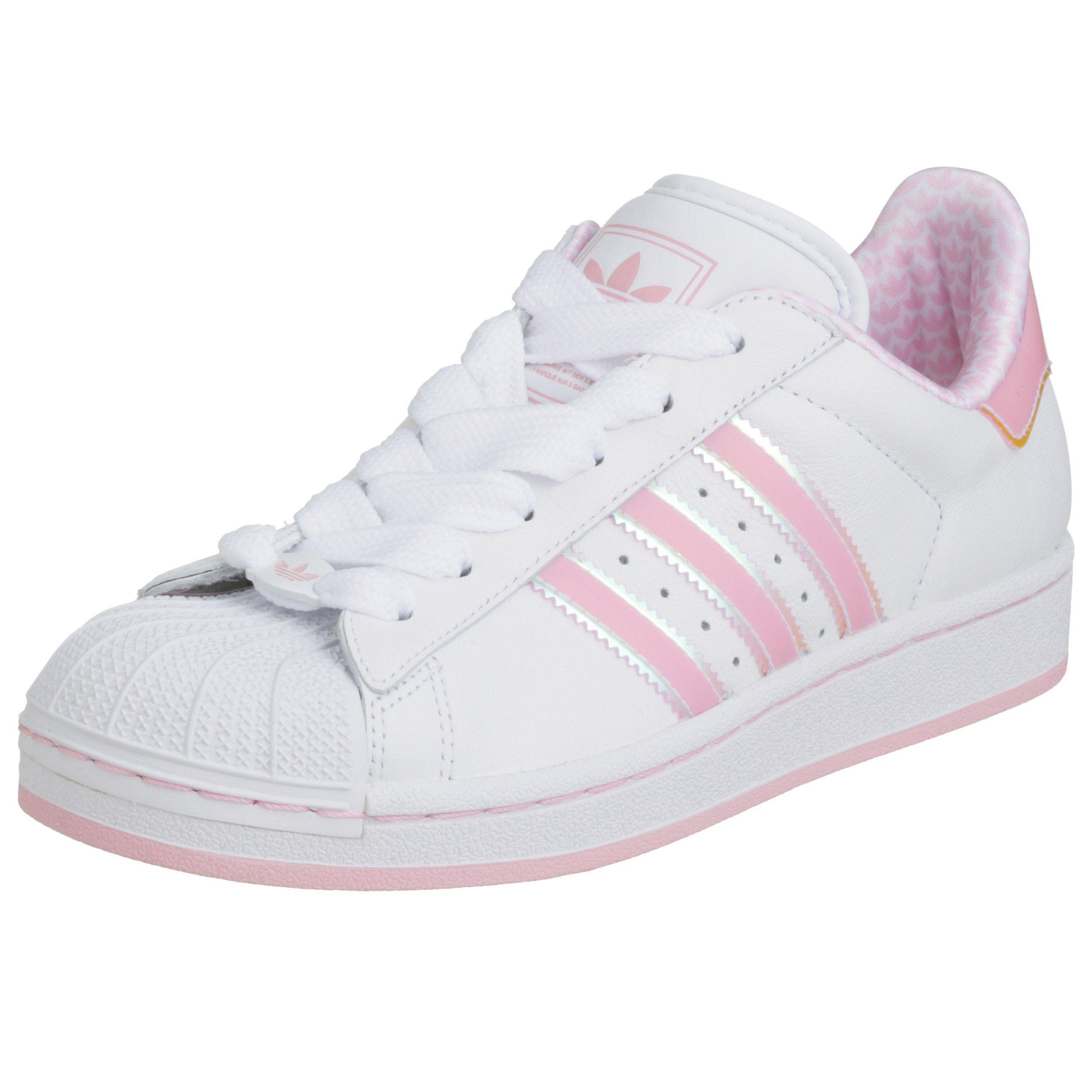 Pin Da Adidas Bambino Quekie Scarpe Pinterest Adidas Da Superstar E Adidas 0bf82b