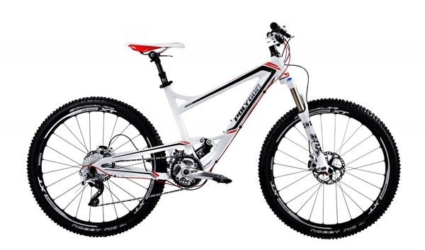 Collosus Tx 3 0 Looks Good Great Value With Images Bicycles