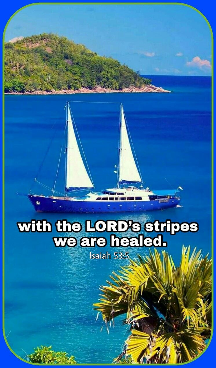 Pin by malar tr on bible verses with images pinterest bible jesus heals jesus christ bible quotes bible verses scriptures spiritual gifts english faith prayer healing negle Images