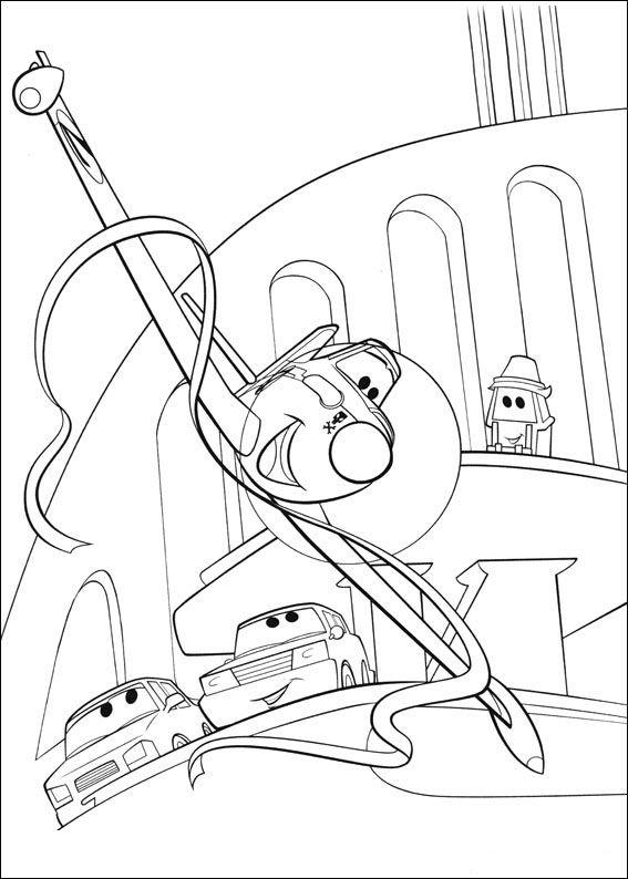 Desenhos Para Pintar Avioes 71 Wenn Du Mal Buch Lustige