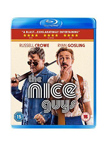 The Nice Guys Streaming Vf : streaming, [Blu-ray], Https://www.amazon.co.uk/dp/B01H14QBQ4/ref=cm_sw_r_pi_dp_x_ssOkzbP0SRV0C