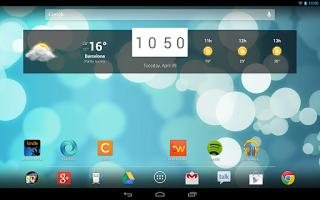 beautiful widgets pro apk free download