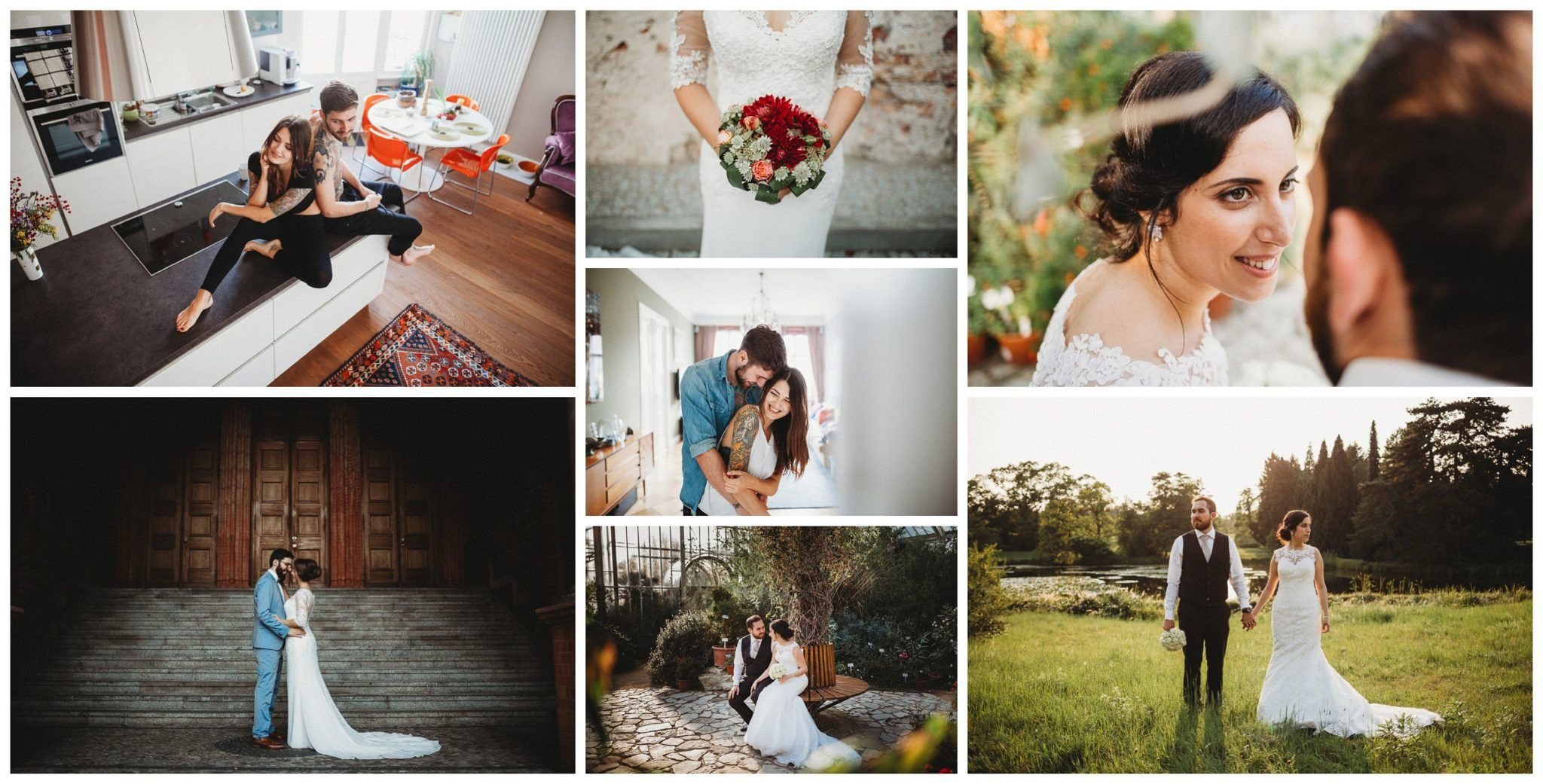 Sven Malojlo Smal Lightroom Presets Help Photographers Sd Up Their Worklflow Give You Consistent Colors With A Creative Touch And Flawless Skintones