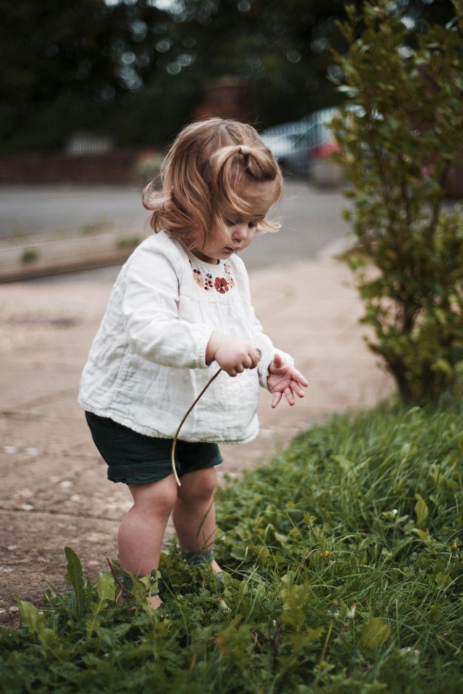 #babyphotography #babyphotos #littlegirl #littlegirlfashion #girlsfashion
