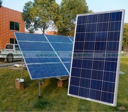 Solar Energy Development Panosundaki Pin