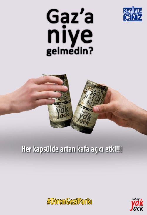 taksim gezi parki / bobiler.org