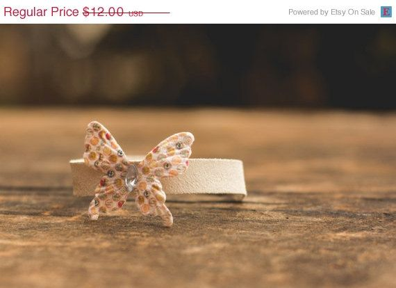 50% OFF SALE Girls Pink and White by RusticHeartsbyRachel on Etsy
