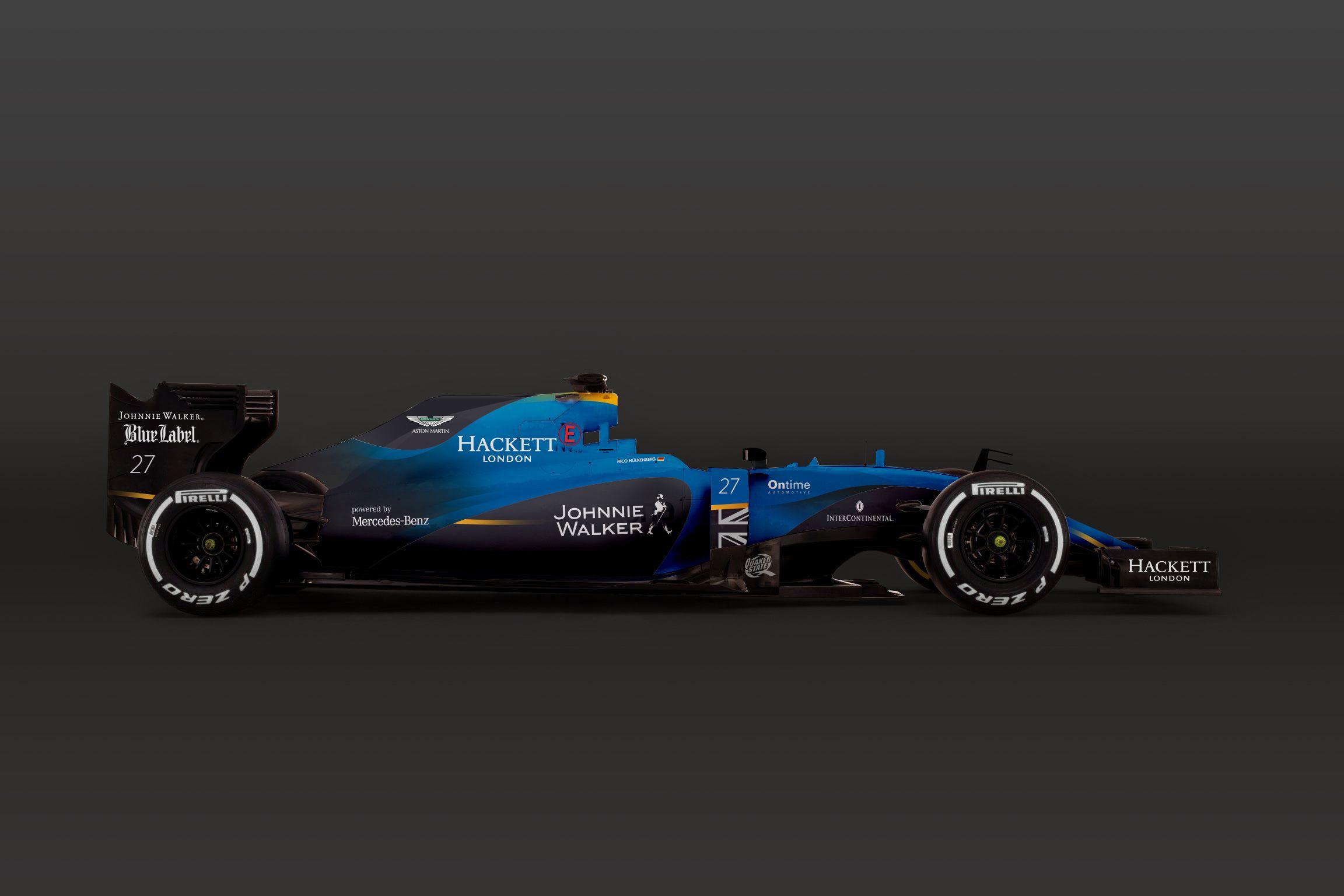 2017 aston martin f1 | f1 & race car | pinterest | aston martin