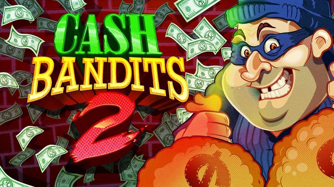 Casino Brango Carnival Party 200 Tuesday match bonus and