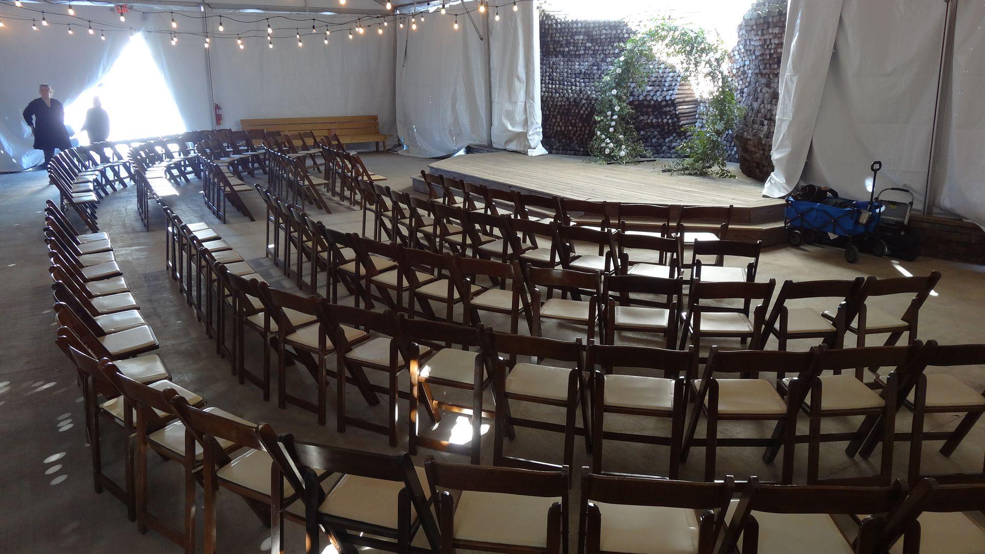 40+ Wedding arch rental memphis tn ideas in 2021
