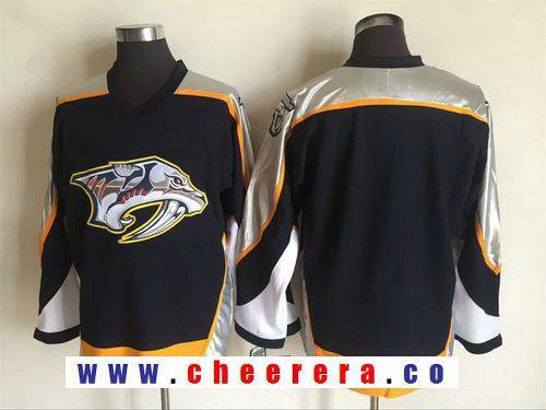 44036f0e85c ... new zealand where can i buy nashville predators vintage jersey 2601f  631ad 38b7b 82a1c