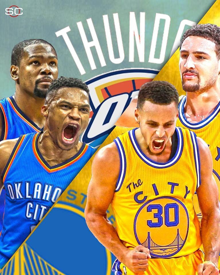 NBA Western Conference Finals 2016 Basketball finals